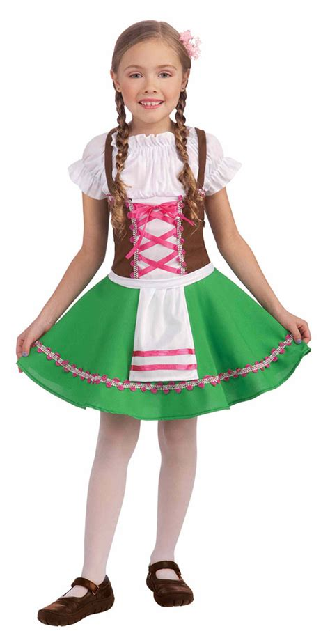 Baju Kostum Negara kostum negara jerman kostum tradisional jerman sewa