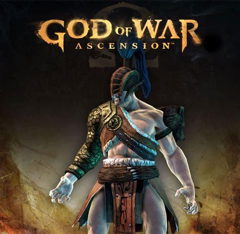armor of artemis god of war wiki ascension armor of callisto god of war wiki fandom powered by wikia