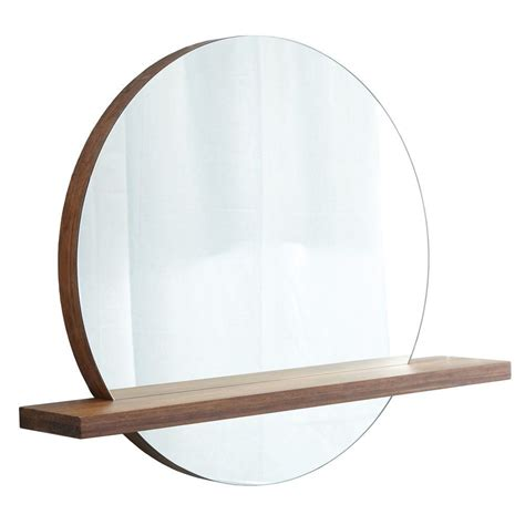 round bathroom mirror with shelf round bathroom mirror with shelf awesome round bathroom