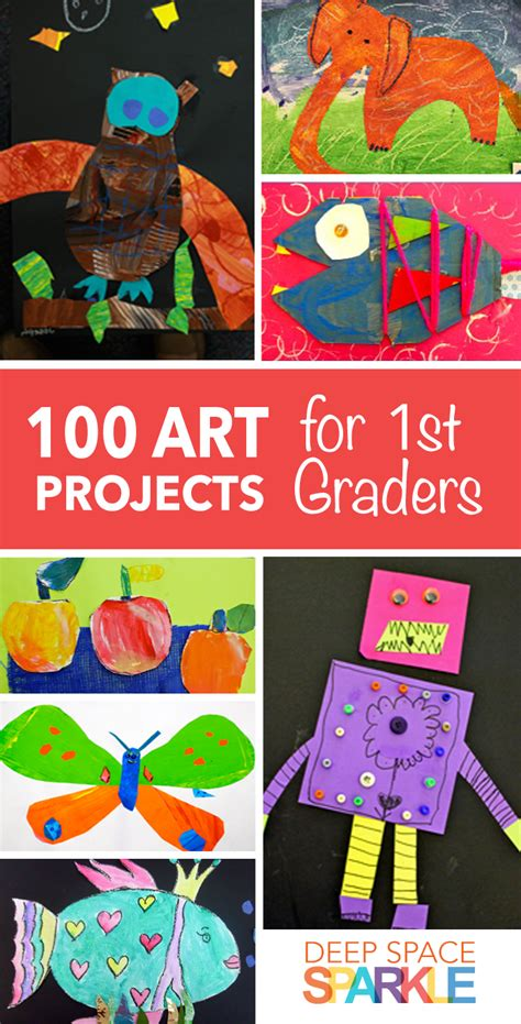 1st grade christmas art projects grade grade projects projects lessons grade