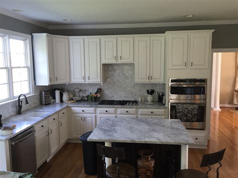 cabinet refacing richmond va project portfolio kitchen remodeling kitchen refacing