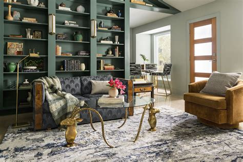 home design stores austin home sarah stacey interior design austin interior design