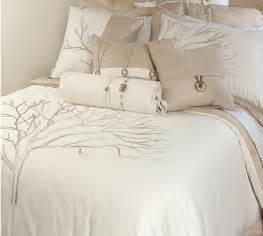 Bedding and bedding photos gallery and ideas