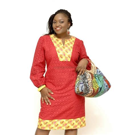 ankara maternity styles 1021 best african fashion designs styles images on