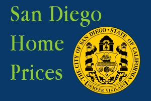 determine the future of san diego home prices