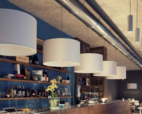 controsoffitti acustici acoustic ceilings controsoffitto acustico in legno