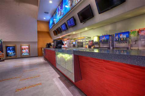 cineplex atrium atrium cinema 3d digital cinema karachi rawalpindi