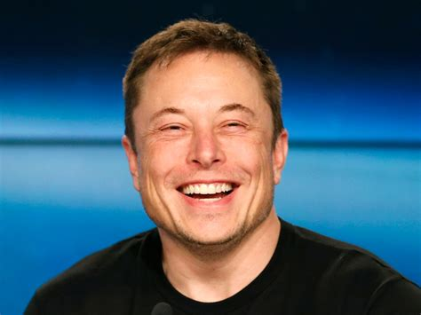 the elon musk way small startup entrepreneur to leading spacex and elon musk s rival companies and rockets how