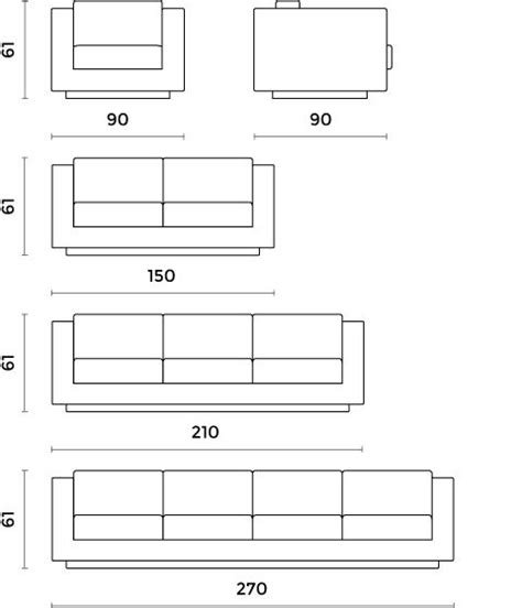 Standard Length Of A Sofa by Pix For Gt Armchair Dimensions Inches Sofa In 2019 Sofa