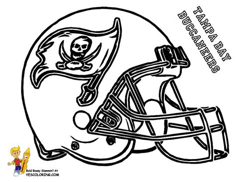 printable coloring pages nfl pro football helmet coloring page nfl football free