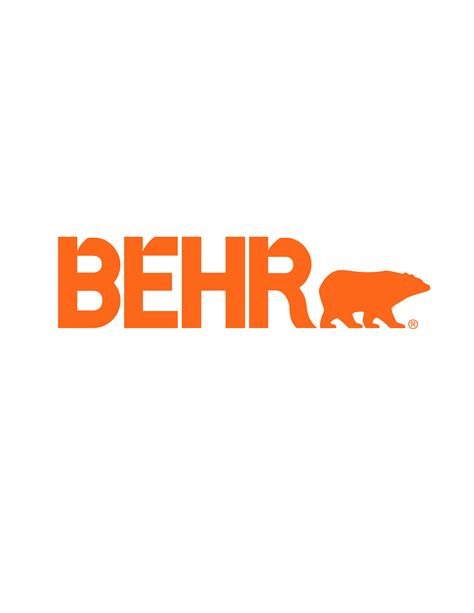 behr colors of paint behr logo www pixshark images galleries with a bite