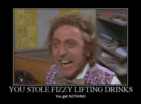 Willy Wonka Meme Blank - rip gene wilder page 2 the leading glock forum and