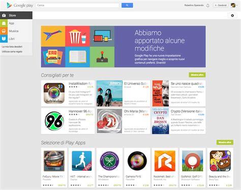 numero verde vodafone mobile offerte tiscali con smartphone