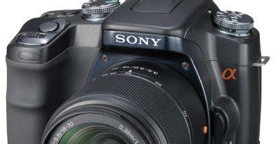 Download Do Manual Da C 226 Mera Sony Alfa100 Em Portugu 234 S