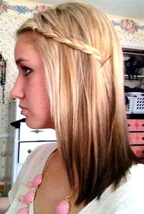 Short Hairstyles Reverse Ombre | 20 best blonde ombre short hair short hairstyles 2017