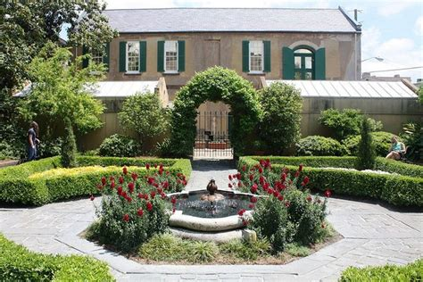 owens thomas house 17 best images about savannah s charm on pinterest gardens hard at work and ceiling