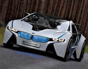 techno wolf the new bmw sports car