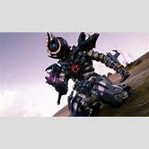 power-rangers-lightspeed-rescue-titanium-ranger-megazord