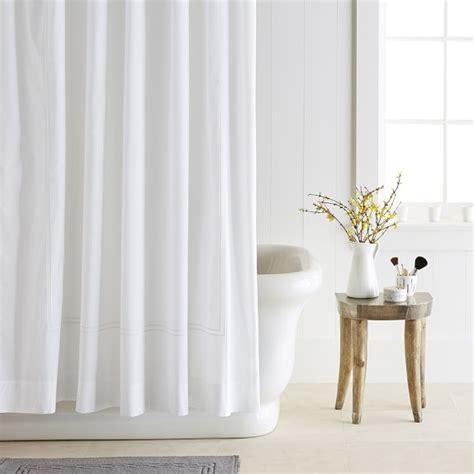 williams sonoma curtains hotel shower curtain williams sonoma
