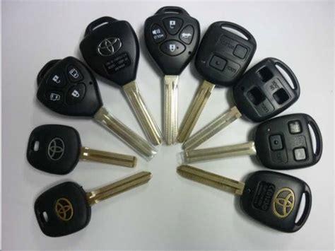 Kunci Pintu Mobil Timor ahli kunci mobil immobilizer dan brankas 0858 8311 3332