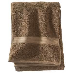performance bath towels threshold performance solid bath towels target