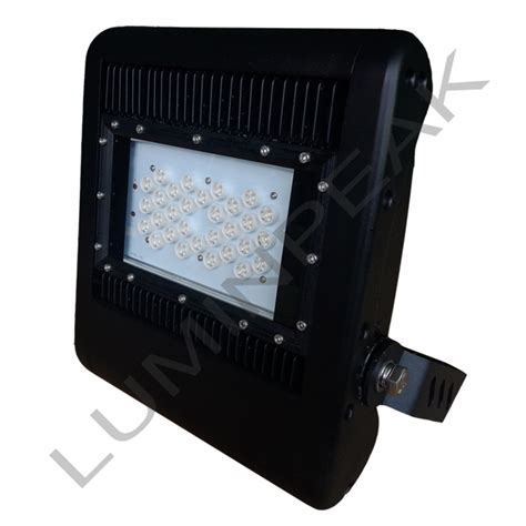 philips led flood light 60w philips led flood light ip65 provide led lighting