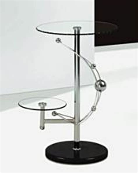 Glass Coffee Tables Melbourne Glass Coffee Tables Melbourne Coffee Tables Ausmart Melbourne Forte Glass Coffee Table 90cm