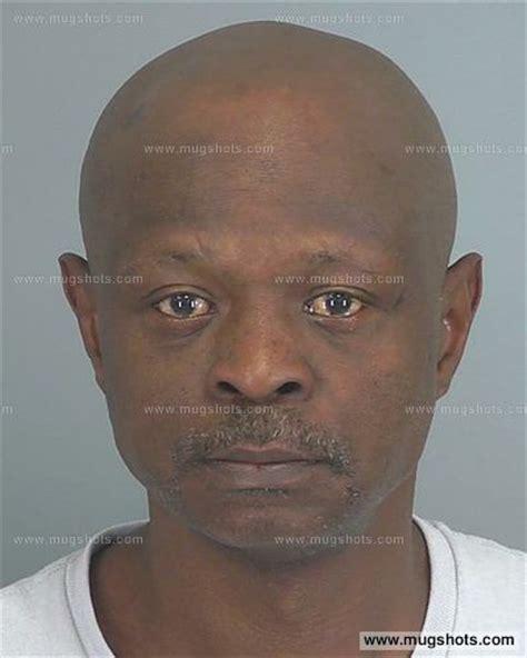 Seabrook Arrest Records William Seabrook Mugshot William Seabrook Arrest Spartanburg County Sc