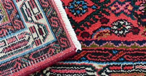 lavare tappeti in casa come lavare i tappeti in modo naturale