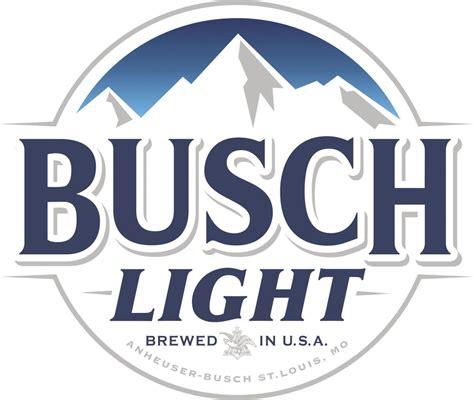busch light content cheap busch light is light on everything
