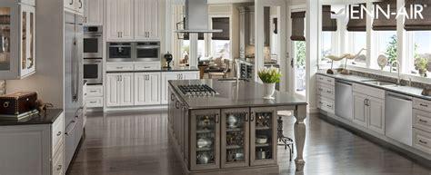jenn air kitchen appliances jenn air range jenn air refrigerator jenn air abt