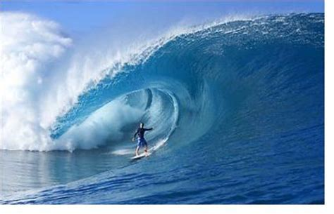 surfing your way through stock market everything you need to about how to start investing in stocks on your own books quot trading is like surfing an wave quot asx market