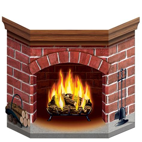 The Fireplaces by Cardboard Fireplace The At Fireplacemall