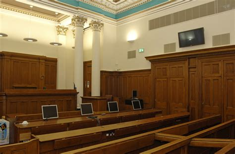in the court room court room etiquette you and the judiciary judiciary of scotland