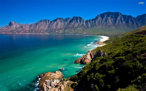 wallpaper for walls south africa cape town beauty full hd wallpaper and background image
