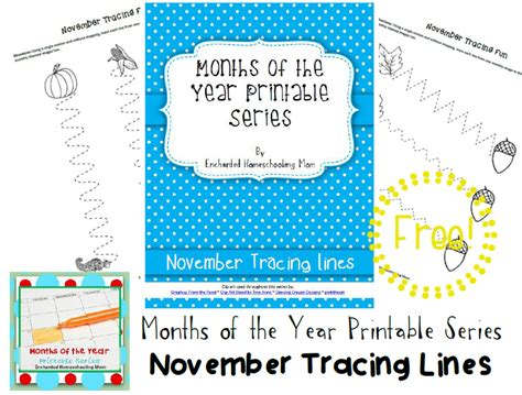 quot months of the year quot a starfall quotes about the months of the year quotesgram