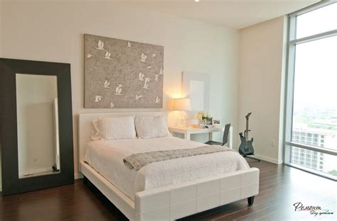 bedroom decorating ideas for a single woman как красиво украсить спальную комнату картинами идей для