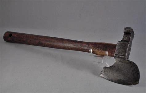battle axe for sale antique 16th 17th century european horseman s battle axe