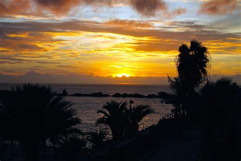 turisti per caso capo verde capo verde isola di boa vista viaggi vacanze e turismo