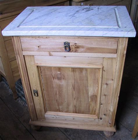 cabinet top antique swedish small cabinets antique small