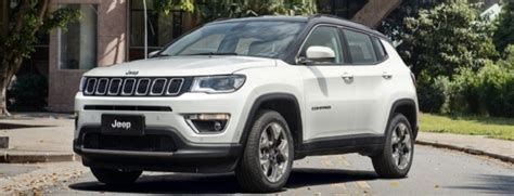 2019 jeep compass review 2019 jeep compass review trailhawk release date price