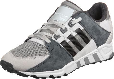adidas eqt support rf adidas eqt support rf shoes grey