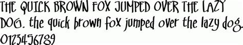 swing set font swing set free font download