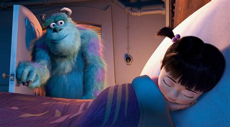 Monsters Inc Closet by Monsters Inc Alchetron The Free Social Encyclopedia