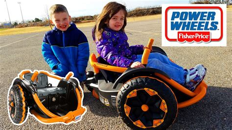 power wheels for girls power wheels wild thing ride on car for kids toy car for
