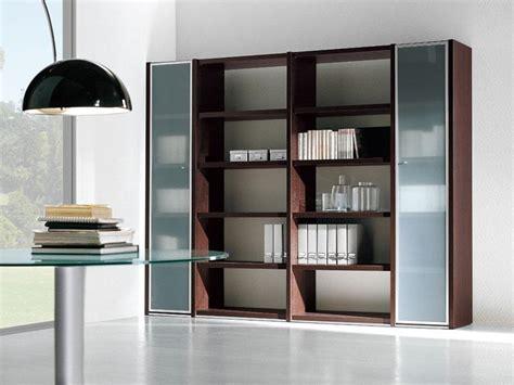Usine Bureau Produits Biblioth 232 Que De Bureau Usine Bureau
