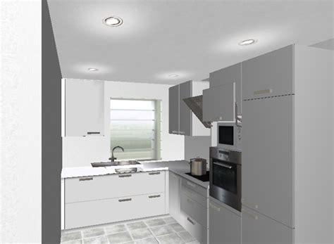 fertig küche k 252 che reihenhaus kleine