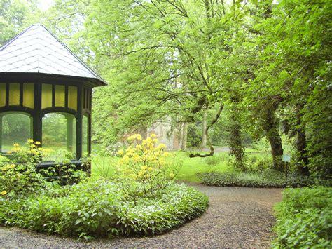 Garden Info File Jardin Felix Hap 02 Jpg