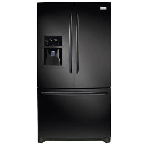 frigidaire gallery door refrigerator manual frigidaire gallery fgub2642le 25 8 cu ft door