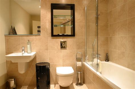 Modern Bathroom Designs In India by Bathroom Remodels Bathrooms Note Pipe Cover My Home